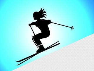 http://pdixogosolimpicos.blogspot.com.es/2017/01/desafio-olimpico-de-xaneiro.html