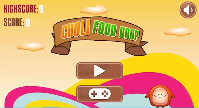 العاب طبخ للاطفال 2012