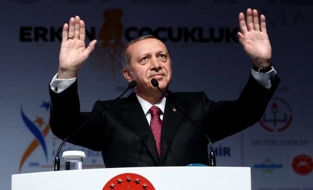 Ο Νεο-Οθωμανισμός και οι ελληνοτουρκικές σχέσεις