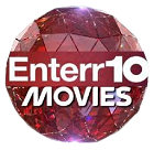 Enterr10 movies, Enterr10 channel, Enterr10 TV, Enterr Movies