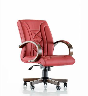 goldsit,goldsit koltuk,çalışma koltuğu,ofis koltuğu,major,toplantı koltuğu,ahşap ayaklı