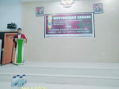 Fitri Usman