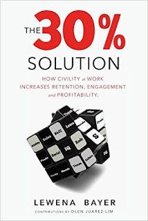 The 30% Solution Kindle