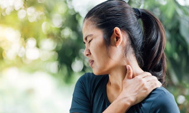 3 أسباب شائعة للإجهاد تستنزف طاقتك