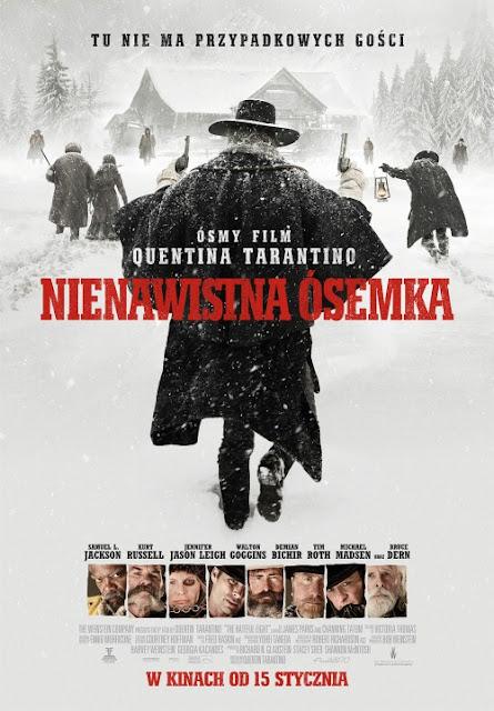 http://www.filmweb.pl/film/Nienawistna+%C3%B3semka-2015-714192