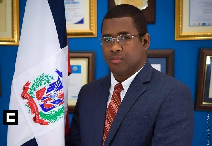 Yvan Ariel Gómez Rubio