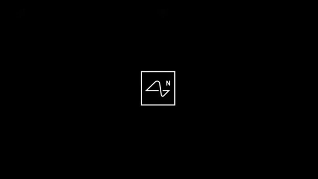 Logo Neuralink