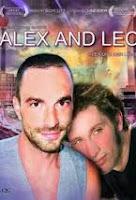 Alex y Leo
