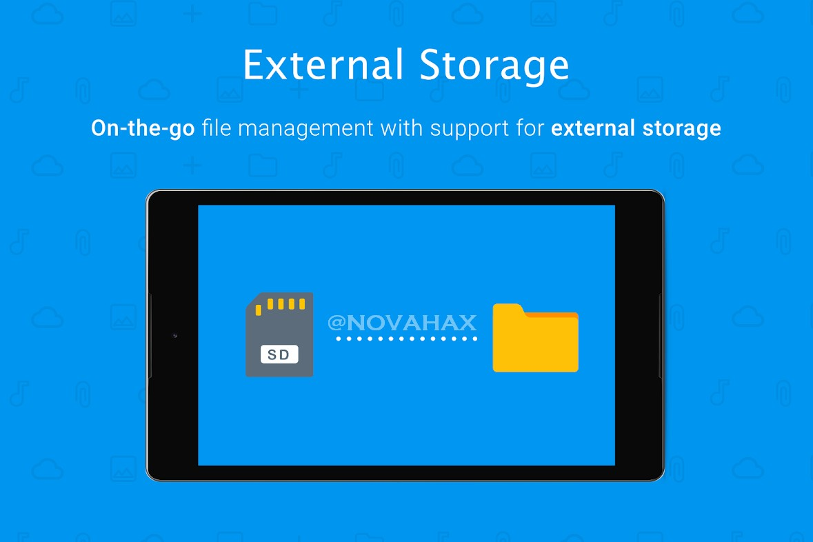 file manager premium apk free download