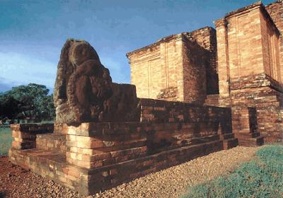 Perjalanan Siddhayatra