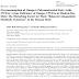 Consumo excessivo de ácidos graxos poliinsaturados ômega-6 versus deficiência de PUFAs ômega-3 nas dietas modernas.