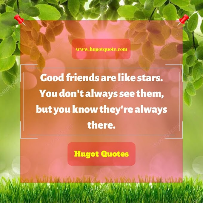 Best Quotes About Friendship For All Time. Friendship Quotes #21