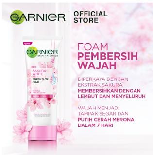 Produk Dan Manfaat Dari Night Cream, Toner Dan Facial Wash Untuk Perawatan Wajah