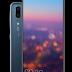 Castiga doua telefoane Huawei P20
