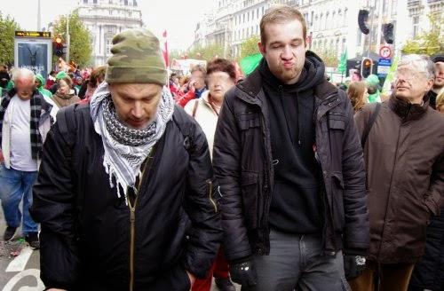 neo nazi nl
