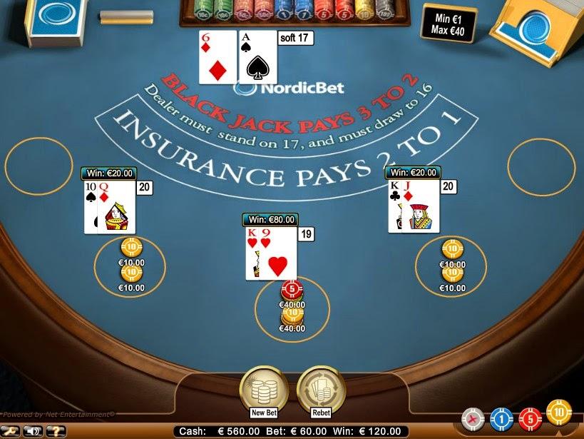 Strip poker stories yahoo answers