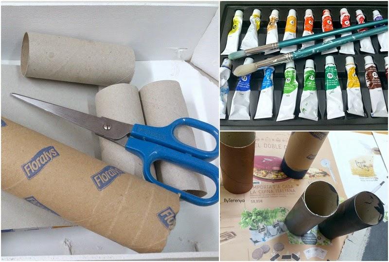 manualidades-con-rollos-carton