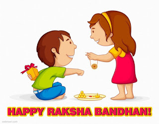 Rakshabandhan,raksha bandhan photo gallery,raksha bandhan images hd,raksha bandhan images