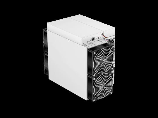 New Bitmain Antminer S17 pro SHA256 Bitcoin Miner Antminer S17 Pro for bitcoin Miner