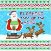 http://www.zazzle.com/cheesy+christmas+gifts