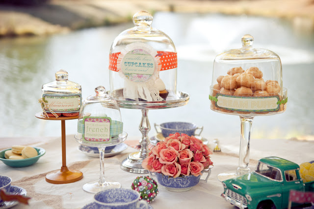 tea+party+birthday+theme+wedding+shabby+chic+spring+easter+garden+cupcake+macaroon+macaron+kids+children+kid+child+baby+shower+bridal+bride+blue+green+yellow+orange+red+white+erin+johnson+photography+10 - Springtime Tea