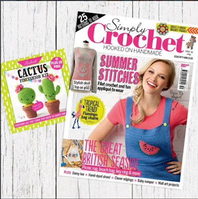 simply-crochet-magazine
