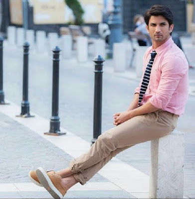 Best of Sushant singh rajput