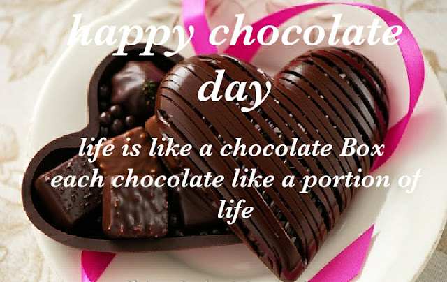 Valentie-wishing-images-for-chocolate-day-2019-images