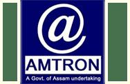 AEDCL-Assam-Recruitment-2021