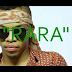 Mp4 Download | Tekno - Rara | Official Video