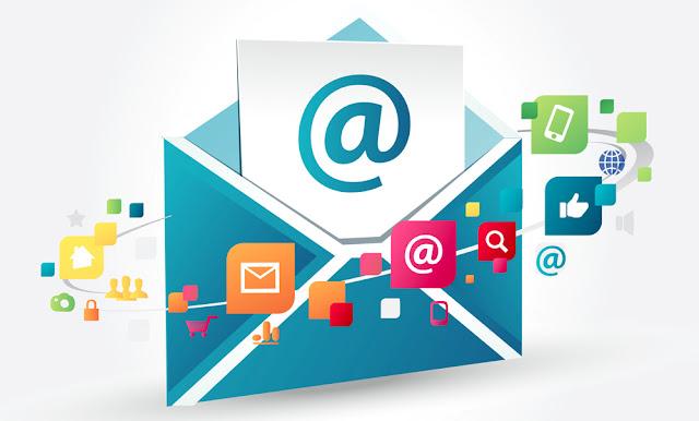 Como colocar un enlace al mail que incluye Asunto y Cuerpo de carta.