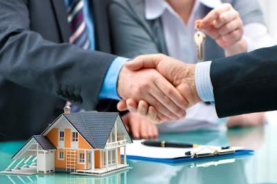 Ingin Bisnis Jual Beli Rumah Bandung Perhatikan Tips Berikut Ini