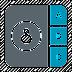 Directory Lister Pro 3.65 Crack is Here [Enterprise]