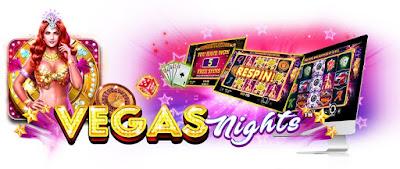 Mesin Putaran Slot Online Situs Judi Slot Maniacslot 88CSN Dari Joker123 Aplikasi Terbaik