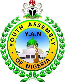 Youth Assembly of Nigeria partners Elitism6.com on  media and publicity (details)