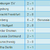 Germany Bundesliga 1 round 29