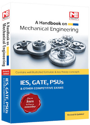 Mechanical free gate 2015 download material for pdf study