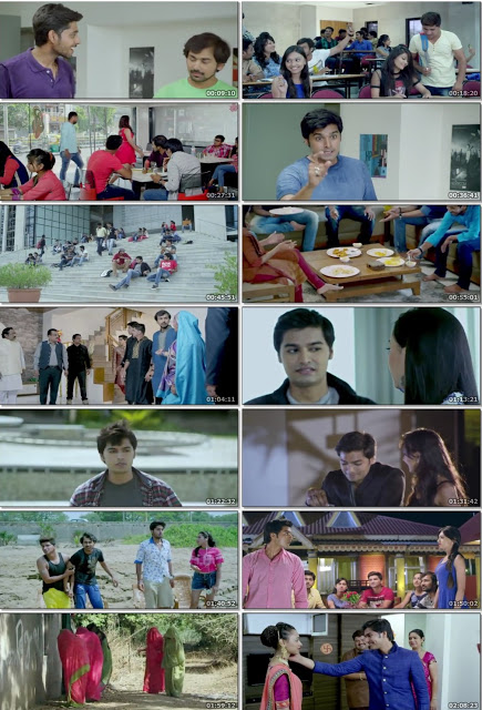 Fodi Laishu Yaar 2017 Full Gujarati Movie Online Watch