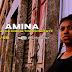 Amina - Rainha da Corôa Transporte dia 19/09