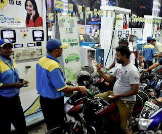 petrol-diesel-price-13-months-high