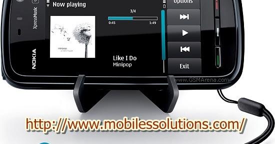 pou free download for nokia 5800 xpressmusic