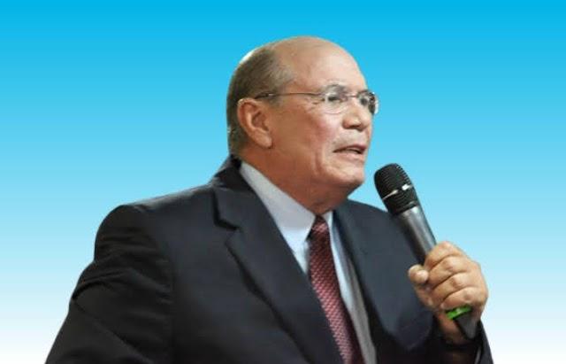 Omar González Moreno: Más payasadas | Venezuela