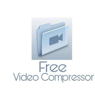 برنامج تقليل حجم الفيديو بنفس الجودة للكمبيوتر