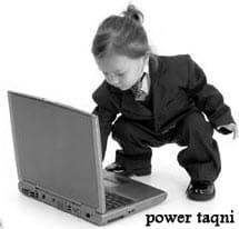 اطفال البرنامج النصي  ما هي القرصنة الأخلاقية ؟ ما هي أنواع المتسللين؟ مقدمة في الجرائم الإلكترونية