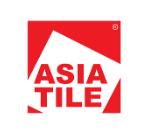 Jual Produk Keramik Asia Tile Surabaya
