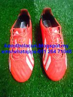 http://kasutbolacun.blogspot.my/2016/12/adidas-f50-adizero-micoach-2-fg_28.html