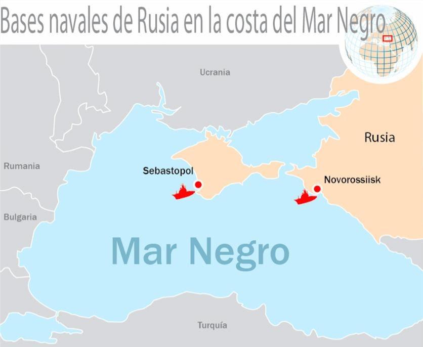 Noticias y  Generalidades - Página 26 Bases_navales_rusas_en_la_costa_del_mar_negro_b