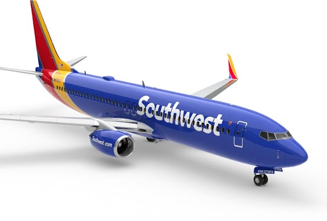 Can You Have Multiple Southwest Tickets On the Same Day For the Same Person?