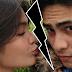 Heaven Peralejo unfollows Kiko Estrada on Instagram, deletes all pictures