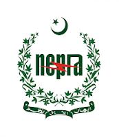 National Electric Power Regulatory Jobs | NEPRA Jobs jobs PK 14